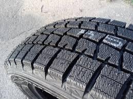 Обзор от покупателя на <b>Шина Dunlop Winter Maxx</b> WM01 185/65 ...