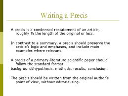 The Bridge ps  autorennen best essays