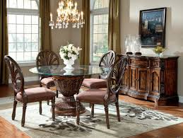 dining room table ashley furniture home:  dining room awesome dining room sets at ashley furniture for interior designing home ideas with