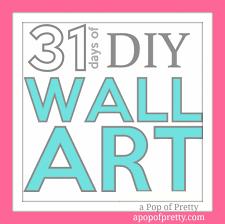iron wall decor u love: tuscan   days  button  pix square x
