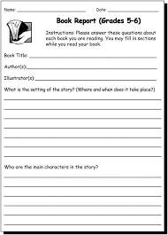 Worksheets American Revolution Worksheet causes of the american revolution essay original papers www essay