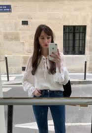 <b>5</b>-<b>Piece</b> French Wardrobe : How to Get Started