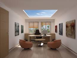 finest home office interior design examples amazing home office interior