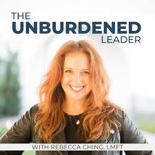 The Unburdened Leader