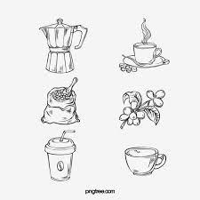 кофейник PNG, векторы, PSD, иконы для свободного скачивания ...