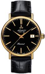 Швейцарские <b>часы Atlantic</b>