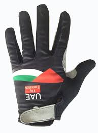 top 8 most popular <b>bike gloves</b> team pro list and get free shipping ...