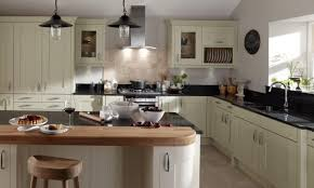 kitchens uk fitted kitchen milbourne sage milbourne sage aefedbdfeae milbourne sage