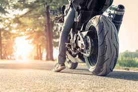 Biking Blog | Do <b>loud pipes save lives</b>? The Ongoing myth