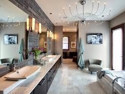 13 dreamy bathroom lighting ideas bathroom ideas designs hgtv bathroom lighting ideas photos