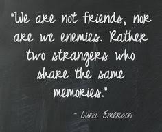 45 In Loving Memory Quotes With Images | Memories, My Ex and People via Relatably.com