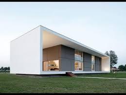 Mini st House Design   YouTubeMini st House Design