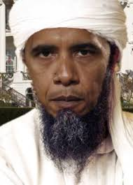 Image result for terrorist obama