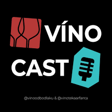 Vinocast