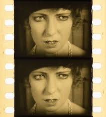 <b>Downhill</b> (1927) | Timeline of Historical Film <b>Colors</b>
