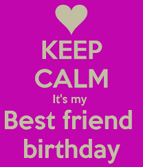 my best birthday essay messageapr    sweet birthday greetings and texts  funny birthday messages and texts  birthday i am so lucky to have you as my brother and my best friend