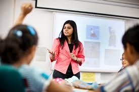 Checking Understanding | TeachingEnglish | <b>British</b> Council | BBC