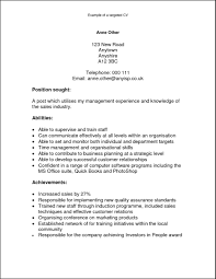 resume party helper resume examples lists of skills for resume resume builder resume traits