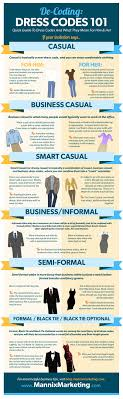what s the difference between business casual and smart casual a can you guess the largest companies by revenue in each state infographic