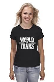"""Женские <b>футболки</b> c дизайнерскими принтами """"Компьютерные ..."""