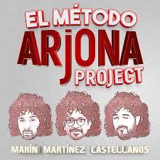 El método Arjona project