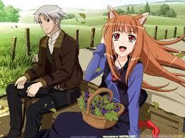 Votre Top anime. Images?q=tbn:ANd9GcS0RWcP6ZqNYIi3_hkET1PVsZRBRnnz6bhS2-0cVqp0V7wLSbq0qg