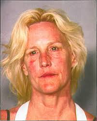 Erin Brockovic... Erin Brockovich Children Now - erin-brockovich-DUI-BUI-marina-del-ray