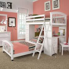 Small Grey Bedroom Orange White And Grey Bedroom Ideas Best Bedroom Ideas 2017