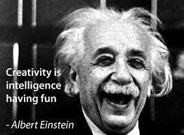 50 Amazing Quotes from Albert Einstein. You'll Love These! | Viral ...