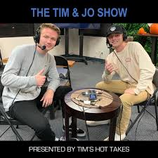 Tim & Jo Show