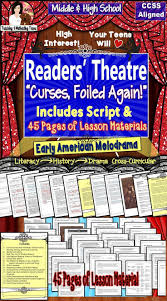 78 best ideen zu short drama script auf rollenspiele studenten unterrichtssprache kunst lehre drama lehrmittel unterrichtsmaterial ela experience experience reflected cultural experience 8 teaching