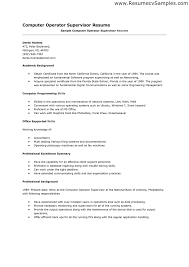 windows resume template resume templates windows resume template