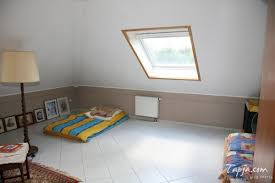 attic living room design youtube: fantastic small attic bedroom ideas youtube small bedroom ideas