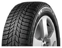 Автомобильная шина Triangle Group <b>Snow</b> PL01 225/65 <b>R17</b> ...