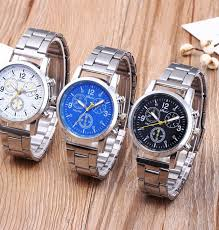 <b>top</b> 10 <b>luxury</b> watch automatic mechanical mens <b>brands</b> and get free ...