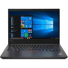 <b>Ноутбук Lenovo Thinkpad E14</b>-IML (20RA001LRT) — купить, цена ...