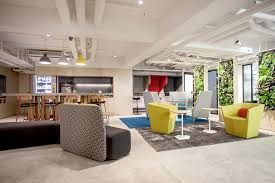 urban serviced offices hong kong alelo elopar group offices sao paulo