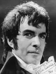 03_Publicity shot of John Cairney as Robert Burns 1965 (1).jpg - 03_Publicity%2520shot%2520of%2520John%2520Cairney%2520as%2520Robert%2520Burns%25201965%2520(1)