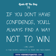 Inspirational Quotes: Inspiring Quote Of The Day On November ... via Relatably.com