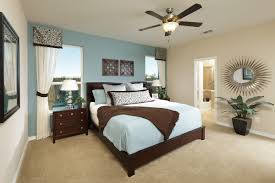 Perfect Bedroom Color Perfect Bedroom Colors Bedroom Ceiling Design 57 About Remodel
