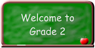 Image result for grade 2 students clipart