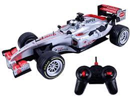 Buy Webby 1:12 Scale Champions <b>Remote Control</b> High <b>Speed Car</b> ...