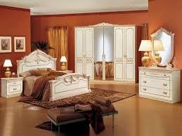 Small Picture Cool Romantic Bedroom Ideas For Couples 2012 Hitez ComHitez Photos