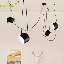 BLUEKING Official Store - Amazing prodcuts with exclusive ...