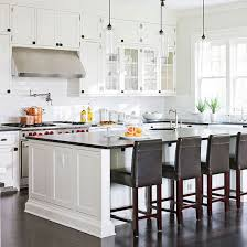 island lighting theshops pendants intended contemporary house kitchen pendant pendant lighting