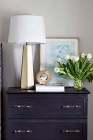 check out this beautiful diy ikea tarva hack transform this inexpensive piece of furniture for check beautiful diy ikea