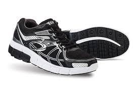 <b>Spring</b> Loaded <b>Walking Shoes</b> - <b>Men</b> @ Sharper Image