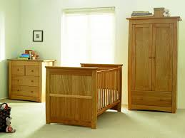 baby nursery furniture sets argos pertaining to keyword baby nursery nursery furniture