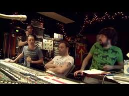 <b>MUSE</b> - The Making of the <b>2nd Law</b> - YouTube
