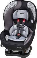 <b>Evenflo Triumph</b> LX – купить детское <b>автокресло</b>, сравнение цен ...